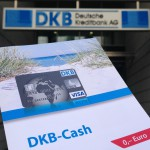 DKB-Cash Flyer