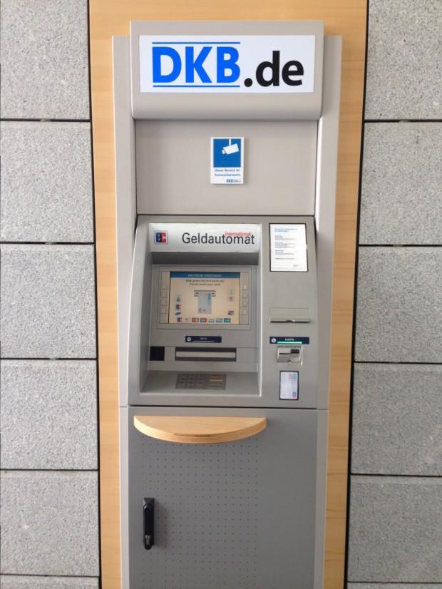 dkb bank kreditkarte