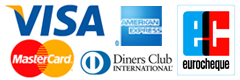Geldautomatensuche Visa, MasterCard, AmEx, DinersClub, EC