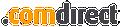 Girokonto-Tipp comdirect Bank