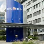 Telefonische Kundenbetreuung der ING-DiBa in Hannover (Quelle: ING-DiBa Pressebild)