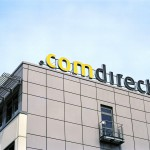 comdirect Bank (Quelle: comdirect Pressebild)