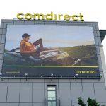 comdirect Online-Banking