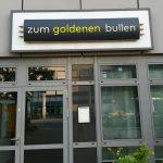 comdirect Zum Goldenen Bullen