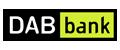 DAB Bank beste Direktbank