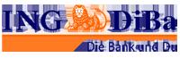 Bareinzahlung Ing Diba