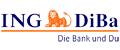 ING-DiBa Beste Direktbank