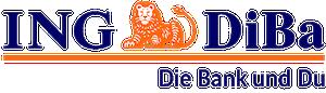 ING-DiBa Girokonto