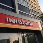 norisbank Zentrale (ehemals Berlin)