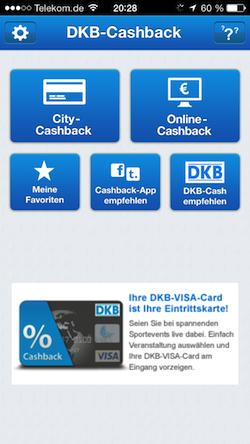 ing bank kreditkarte