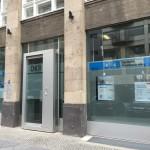 DKB-Filiale Berlin