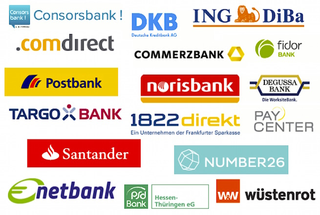 comdirect bank commerzbank