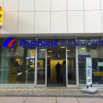 Kein kostenloses Postbank-Konto mehr für Postbank-Kunden. Ein Kontowechsel spart hunderte Euros über die nächsten Jahre!