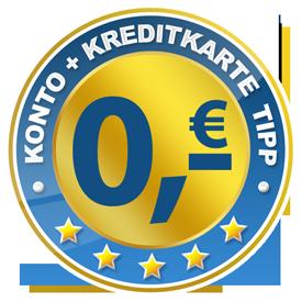 E deutsche bank online brokers