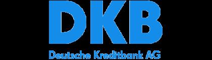 DKB-Cash Kostenloses Girokonto mit Kreditkarte Testsieger