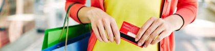 Girokonto mit Kreditkarte Testsieger