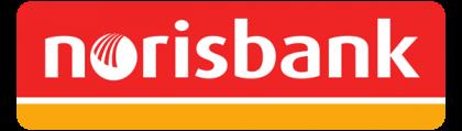 Norisbank Kostenloses Girokonto mit Kreditkarte Testsieger