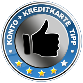 comdirect Girokonto Test Erfahrung