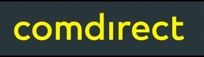 comdirect Kostenloses Girokonto mit Kreditkarte Testsieger
