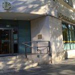 Berliner Bank Girokonto kostenlos