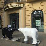 Commerzbank Girokonto kostenlos geht leider nur mit Mindestgeldeingang und ohne Kreditkarte
