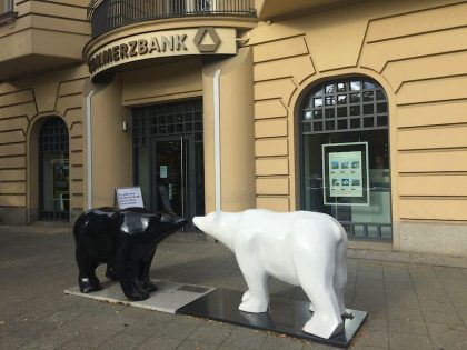 Commerzbank Girokonto kostenlos