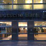 Deutsche Bank Girokonto kostenlos? Keine kostenlose Kontoführung!