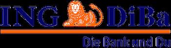 Gemeinschaftskonto ING-DiBa - DiBaDu Bank