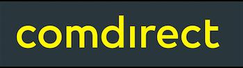 Gemeinschaftskonto comdirect Bank