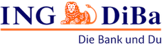 Girokonto kostenlos ING-DiBa DiBaDu Bank