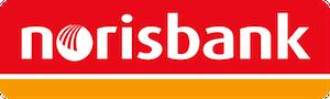 Kontowechselservice Norisbank