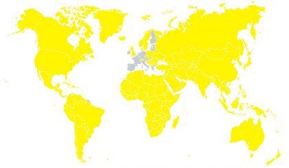 Weltweit kostenlos Bargeld Comdirect Girokonto