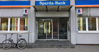 Sparda-Bank Berlin Girokonto kündigen
