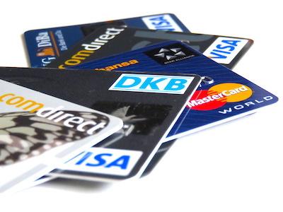 kreditkarten vergleich 2019 50 kreditkarten vergleichen. Black Bedroom Furniture Sets. Home Design Ideas