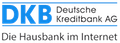 Girokonto mit Kreditkarte Empfehlung DKB
