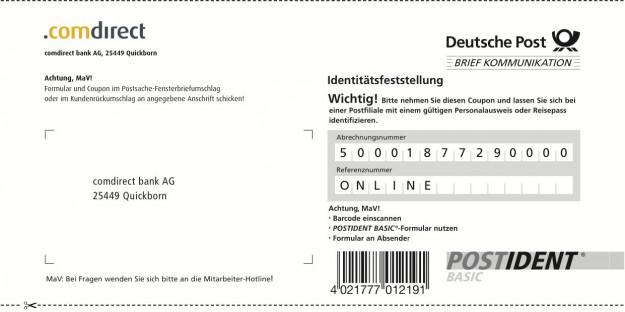 Bankgeschäfte Unabhängig Von Zeit Und Ort Pressemitteilung