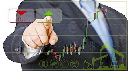 Depot Vergleich Online-Broker