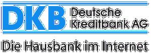 DKB-Cash Girokonto