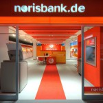 norisbank Filiale