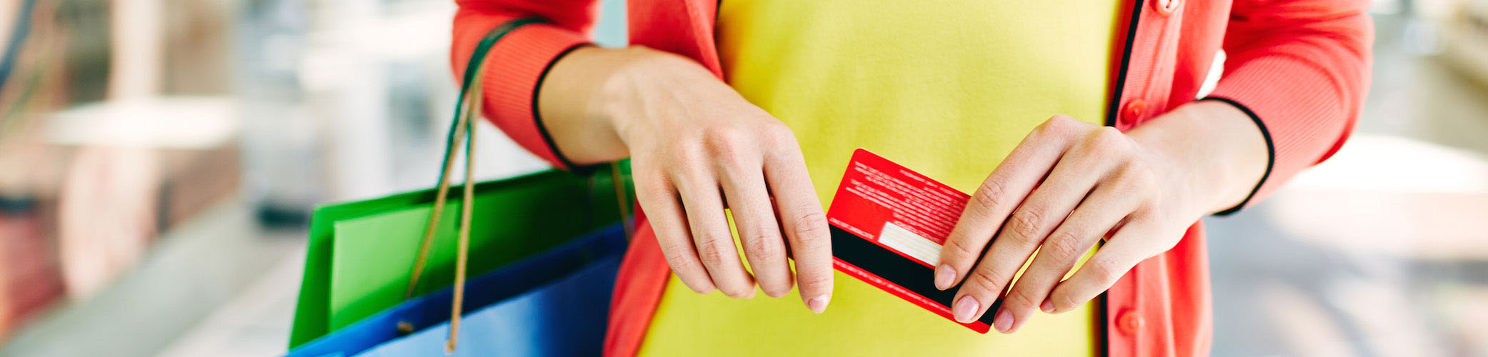 Girokonto Vergleich für Konto mit Kreditkarte