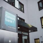 Consorsbank Zentrale (Quelle: Consorsbank Pressebild)