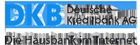 Direktbank DKB