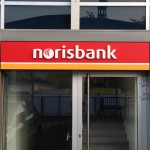 norisbank Zentrale