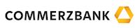 Commerzbank Girokonto Vergleich
