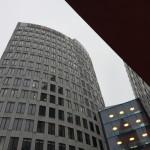 ING-DiBa-Deutschland Zentrale Filiale