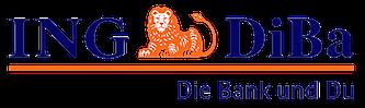 ING-DiBa DiBaDu Beste Bank Direktbank