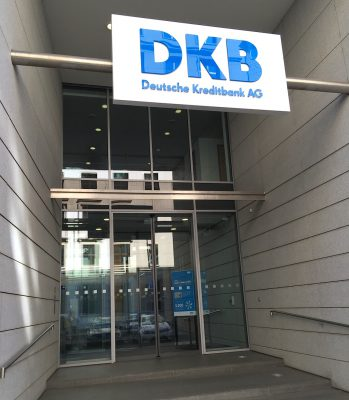 DKB-Cash 2017 Deutsche Kreditbank