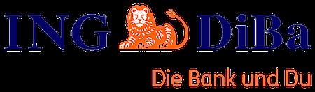 Hausbank ING-DiBa Girokonto