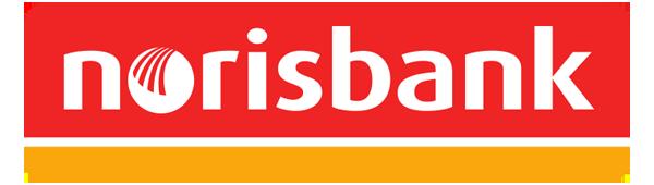 Hausbank Norisbank Girokonto
