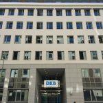 DKB-Cash Girokonto kostenlos: Direktbank Deutsche Kreditbank mit komplett kostenloser Kontoführung